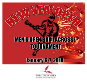 New Yea Open Teams